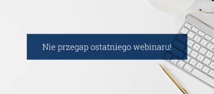 spotkanie PPK Warszawa