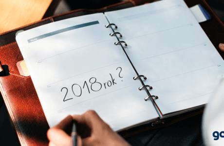GAVDI_Podsumowanie roku