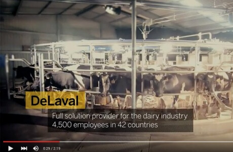 delaval_featured
