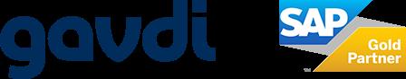 Gavdi Poland SA SAP HCM, SAP HR