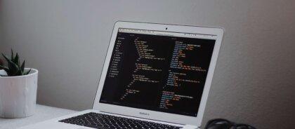 cyfrowa transformacja HR