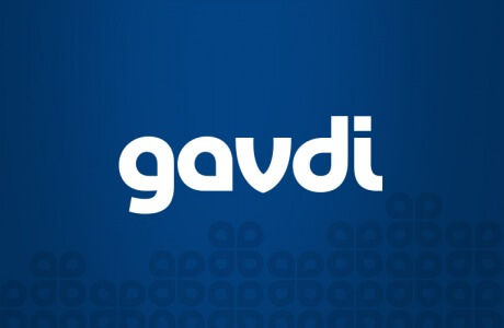 logo_profilbillede