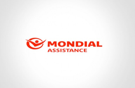 mondial_featured