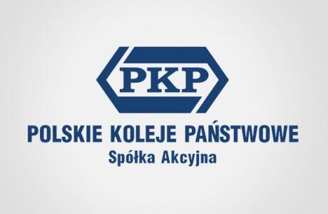 polskie_featured