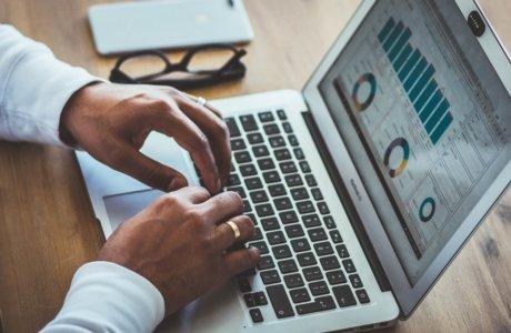 Raportowanie i symulacje kadrowo-płacowe w dobie koronawirusa i nie tylko