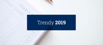 Trendy HR 2019 Gavdi