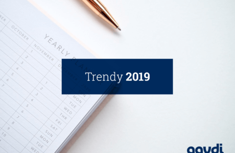 Trendy HR 2019 Gavdi