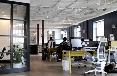 jak przygotować firmę na ppk 2019